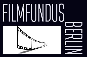 Filmfundus-Berlin